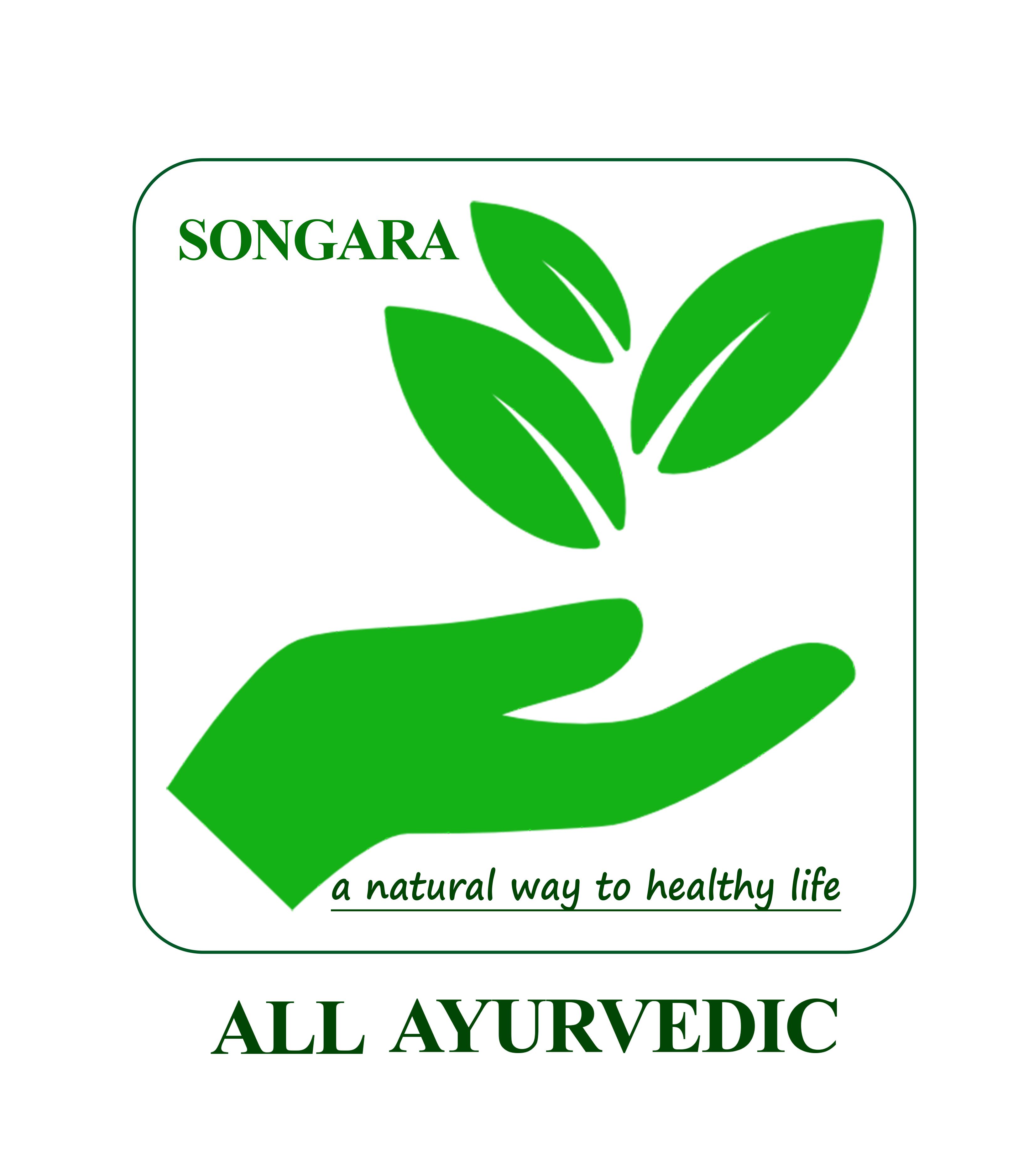 Songara All Ayurvedic